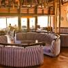 Amboseli Serena Safari Lodge3