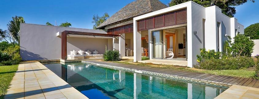 Anahita The Resort Mauritius