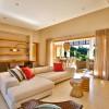 Anahita The Resort4