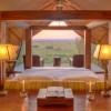 Bateleur Camp Masai Mara Package