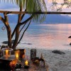 Beachcomber Sainte Anne Resort & Spa2
