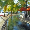 Beachcomber Sainte Anne Resort & Spa3