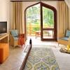 Bluebay Beach Resort & Spa Superior-Room1