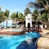 Bluebay Beach Resort & Spa exterior