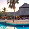 Bluebay Beach Resort & Spa pool