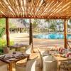Bluebay Beach Resort & Spa room
