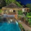 Constance Lemuria Resort2