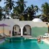 Dream of Zanzibar8