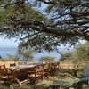 elephant-bedroom-camp2
