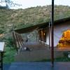Entumoto Camp2