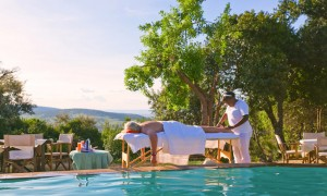 Entumoto Camp Affordable Travel packages to Masai Mara