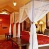 Fairmont Mara Safari Club6