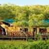 Fairmont Mara Safari Club8
