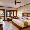 Heritage Awali Golf & Spa Resort3