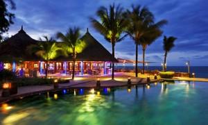 Heritage Awali Golf & Spa Resort5