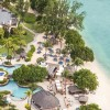 Hilton Mauritius Resort & Spa2