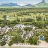 Hilton Mauritius Resort & Spa5