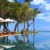 Hilton Mauritius Resort & Spa7