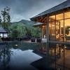 Hilton Seychelles Labriz Resort & Spa2