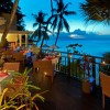 Hilton Seychelles Northolme Resort & Spa4