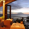 Hilton-Seychelles-Northolme-Resort-amp-Spa53ecad18af8fec00fbd2