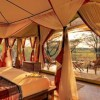joys-camp-samburu