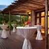 Kempinski Seychelles Resort2