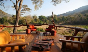 kitich-camp samburu