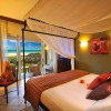 Le Preskil Beach Resort8