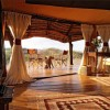 Lewa Safari Camp Laikipia