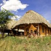 Lewa Safari Camp Laikipia3