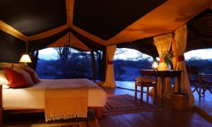 Lewa-Safari-Camp-Tent-interior-3