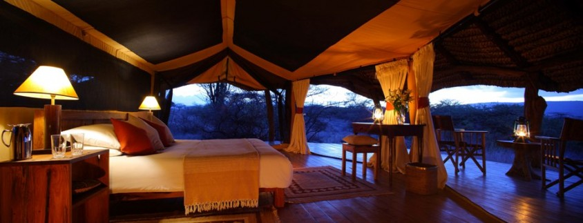 Lewa-Safari-Camp-Tent-interior-3