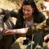 Lewa Wilderness3