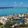 Long Beach Mauritius2