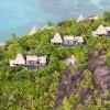 Maia Luxury Resort & Spa2