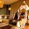 Mara Intrepids Camp2