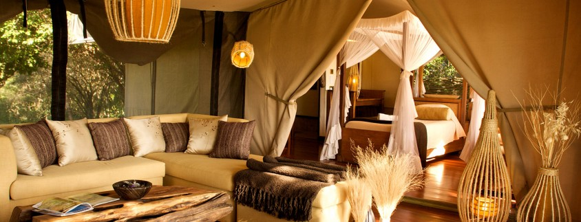Mara Intrepids Camp2