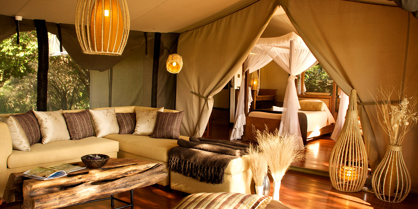 https://www.continental-travels.com/wp-content/uploads/2015/10/Mara-Intrepids-Camp2.jpg