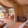 Naibosho Mara Camp2