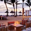 Outrigger Resort & Spa8