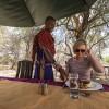 Porini Amboseli Camp6