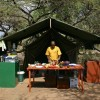 Porini Bush Camp3