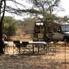 Porini Bush Camp7