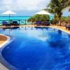 Ras Nungwi Beach Hotel5