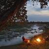 Rekero-Camp-camp-fire-talek-river