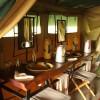 Rekero-Camp-guest-tent-bathroom-2