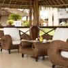 Royal Zanzibar Beach Resort5