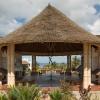 Royal Zanzibar Beach Resort6