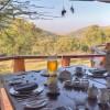 Saruni Mara Camp5